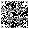 QR code with Advanced Dental Care contacts