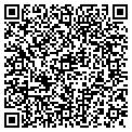 QR code with Hettel Graphics contacts