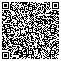 QR code with Quillows & Pillows contacts