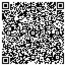QR code with Four Corners Service Company contacts