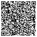 QR code with Claims Payment Bureau Inc contacts