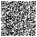 QR code with Jacob Joseph MD contacts