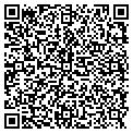 QR code with Sod Equipment Rental Corp contacts
