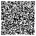 QR code with Digitek Internet Service contacts
