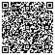 QR code with STVS Wedding Videos contacts