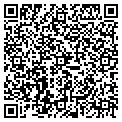 QR code with Top Shelf Of Kissimmee Inc contacts