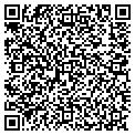 QR code with Cherry Valley Elementary Schl contacts