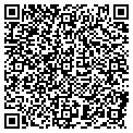 QR code with Abell's Floor Covering contacts