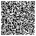 QR code with Safe Davis & Lock Inc contacts