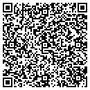 QR code with Marina's Face Body & Nail Care contacts