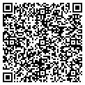 QR code with Mullins Auto Body contacts