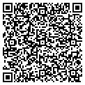 QR code with Judith Sherman Trnsprtn Inc contacts