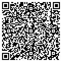 QR code with Outreach Community Restaurant contacts