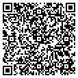 QR code with Elite Medical Service contacts