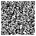 QR code with Raye Investments Inc contacts
