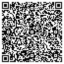 QR code with Infinity Software Development contacts
