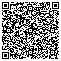 QR code with Society of Epirotes Florida contacts