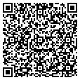 QR code with E & J Tile Inc contacts