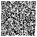 QR code with Paradigm Pest Management contacts