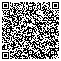 QR code with Blue Moon Grille contacts