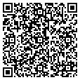 QR code with Deseret Farm contacts