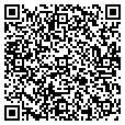 QR code with Z Pour House contacts