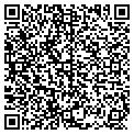 QR code with Fire Dept-Station 3 contacts