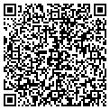 QR code with Terry T Miller contacts