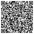 QR code with Richard C Langford contacts
