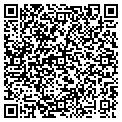QR code with Stateside Mortgage Lending Inc contacts