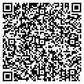 QR code with Color Me Beautiful contacts