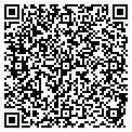 QR code with CB Commercial RE Group contacts