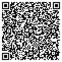 QR code with William T Exner Trucking contacts