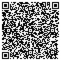 QR code with Sunrise Nutrition Center contacts