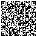 QR code with Nail Depot Boynton contacts