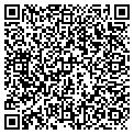 QR code with 4 Play Adult Video contacts