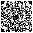 QR code with Chico's contacts