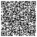 QR code with Prime Value Properties LLC contacts