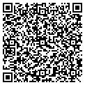QR code with Fab Interior & Exterior contacts