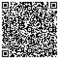 QR code with Respitek Medical Services contacts