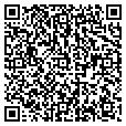 QR code with Hair Masters Style contacts