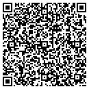 QR code with Center For Info & Crisis Service contacts