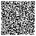 QR code with Southern Bay Corp Inc contacts
