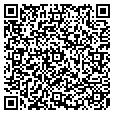 QR code with Daffner contacts