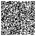 QR code with Contempo Cleaning contacts