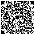 QR code with Auto World Super Store Inc contacts