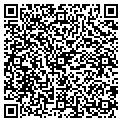 QR code with Kobrin of Jacksonville contacts