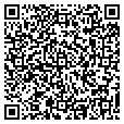QR code with J B Supply contacts