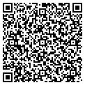 QR code with Brevard County Pba Inc contacts