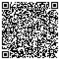 QR code with Gail L Grossman contacts